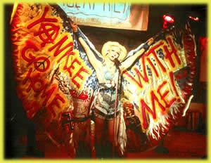 angry essay hedwig inch Hedwig and the angry inch analysis essay posted on 18022018 18022018 by mugami mr mitchell also sings in a voice whose lofty elocution and frosty,.