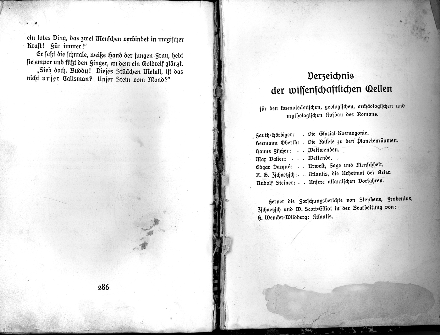 fischer thesis wwi The fischer thesis research papers are custom written and show how fischer blamed imperial germany for the causes of world war i.