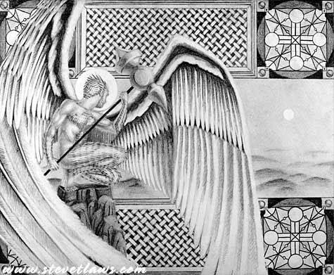 http://web.pdx.edu/~dillong/forbidden/archangel.jpg